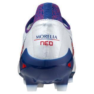 Sapatos Mizuno Morelia Neo III Beta Japan
