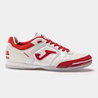Sapatos de Futsal Joma Top Flex Pozo