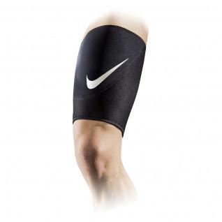 Faixa de compressão das coxas Nike 2.0