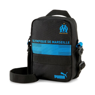 Bolsa Olympique de Marseille ftblNXT Portable