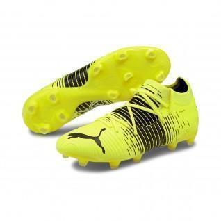 Sapatos Puma Future Z 3 1 FG/AG