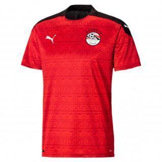 Egito home jersey 2020
