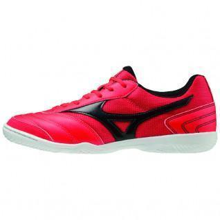 Sapatos Mizuno MRL Sala Club IN