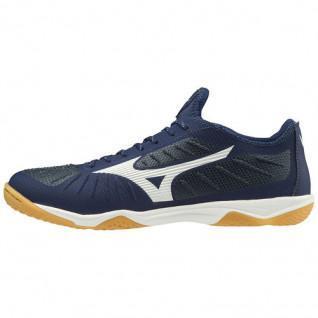 Sapatos Mizuno Rebula sala elite indoor