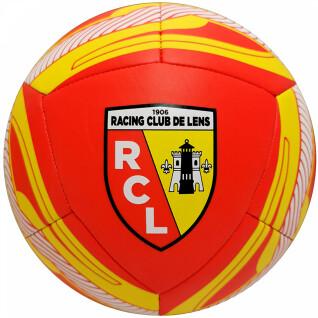 Balão RC Lens Icon