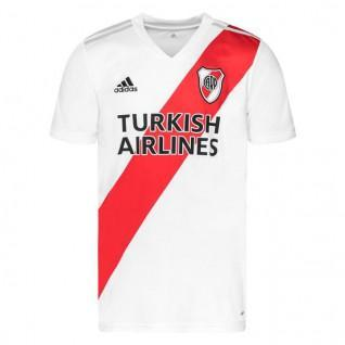 Home jersey River Plate 2020/21