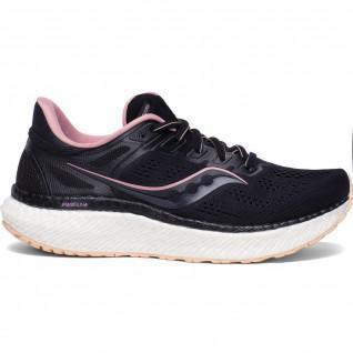 Sapatos de Mulher Saucony hurricane 23