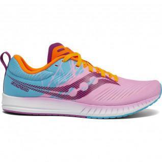 Sapatos de Mulher Saucony fastwitch 9