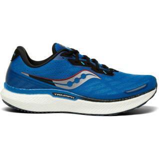 Sapatos Saucony triumph 19