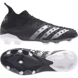 Sapatos adidas Predator Freak .2 FG