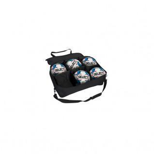 Bolsa Select Match Ball