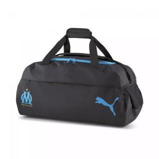 Teambag de saco desportivo OM 2021/22