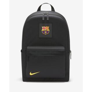 Mochila FC Barcelone 2021/22