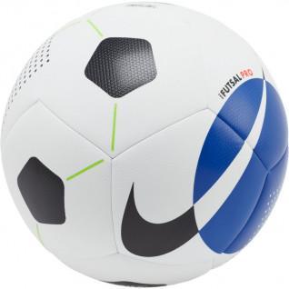 Balão Nike Pro