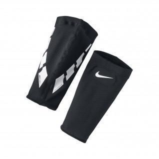 Aquecedor de pernas Nike Guard Lock Elite