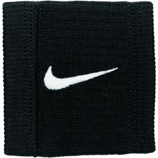 Algemas de esponja Nike DRI-FIT reveal
