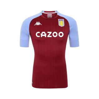 Home jersey Aston Villa 21/22