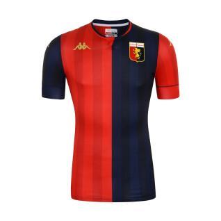 Home jersey Genoa 21/22