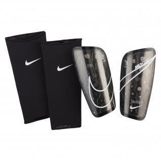Caneleiras Nike Mercurial Lite