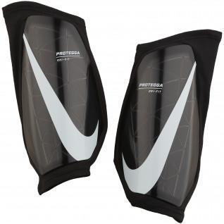 Caneleiras Nike Protegga
