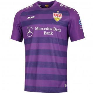 Jersey VfB Stuttgart extéireur