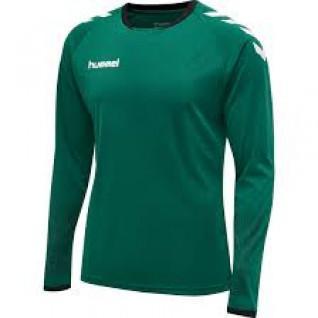 Conjunto de Goalkeeper Hummel hmlCORE