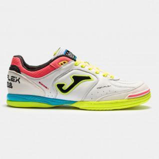 Sapatos Joma Top Flex Indoor 2052 RFEF