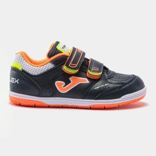 Sapatos de criança Joma Top Flex 2103 IN