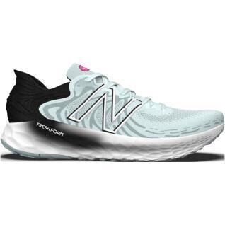 Sapatos de Mulher New Balance fresh foam 10801 v11