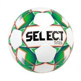 Balão Select Futsal Attack Grain