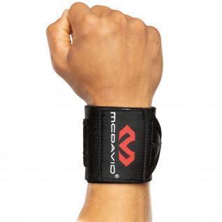 Pulseira McDavid x-fitness poids lourd