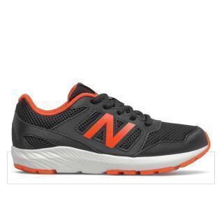 Sapatos de criança New Balance 570